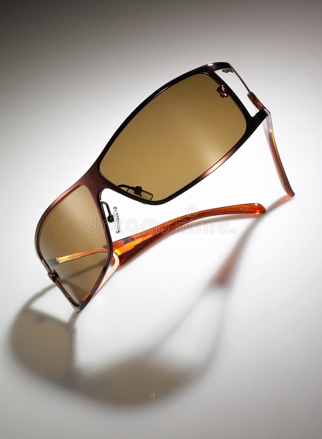 Free Sunglass Spectacle Stock Photo - 2925320