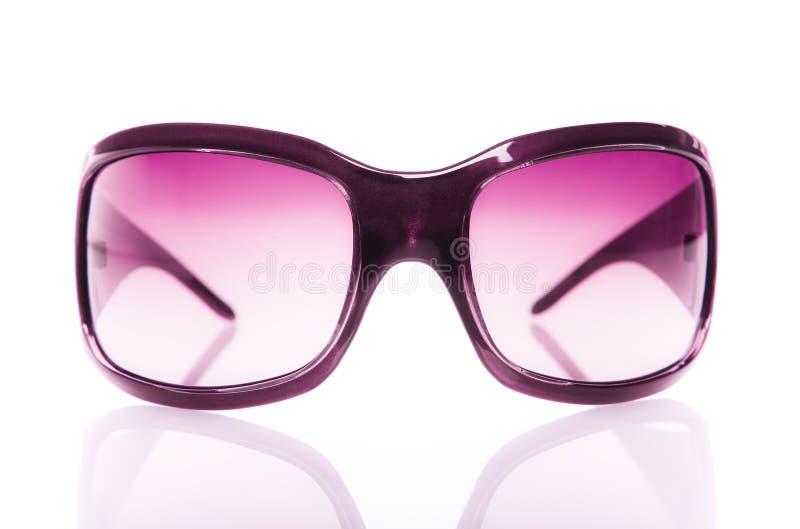 Sunglasses royalty free stock photography