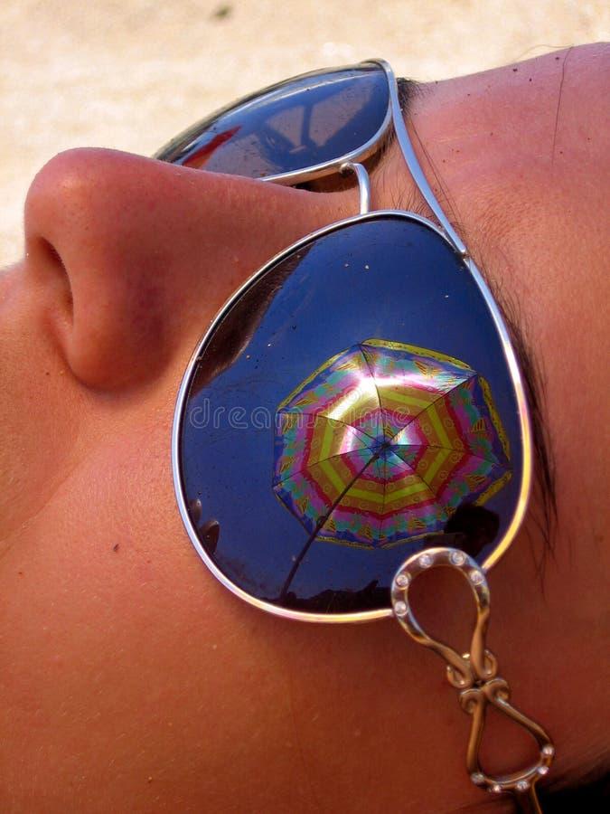 Free Sunglasses Royalty Free Stock Photos - 1156548