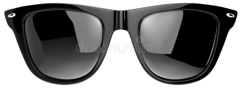 sunglasses fotografia de stock royalty free