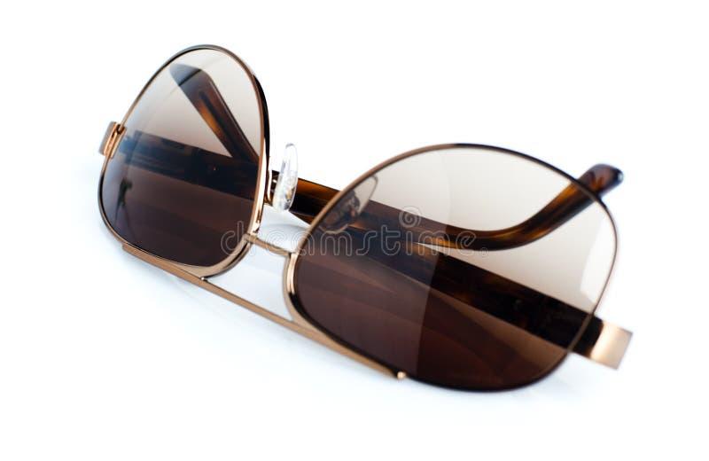 Download Sunglasses Stock Photo - Image: 13935130