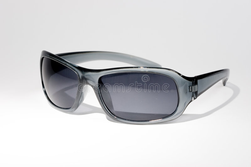 Download Sunglasses stock image. Image of spectacles, shades, tint - 1543313