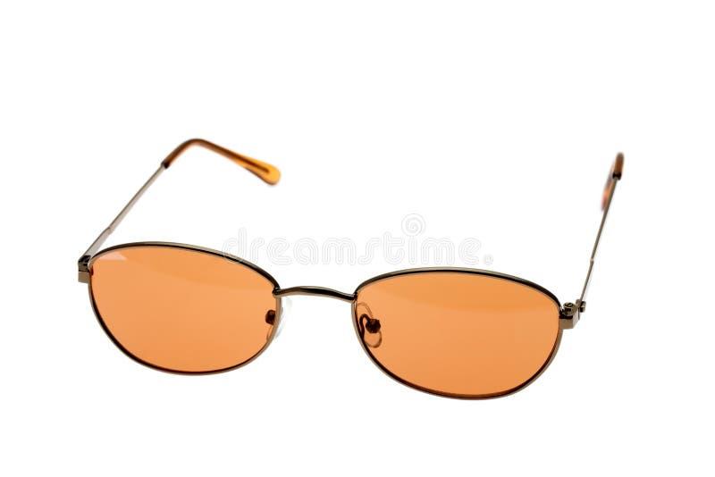 Download Sunglasses stock photo. Image of protect, glasses, dark - 17980368