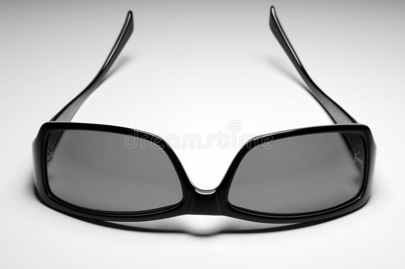 Download Sunglasses stock image. Image of plastic, object, summer - 18105553