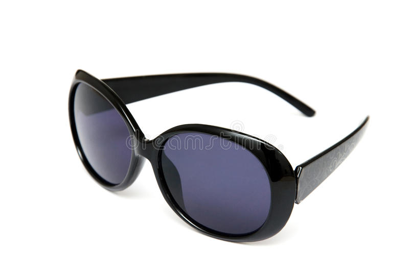 Download Sunglasses Stock Image - Image: 19591731