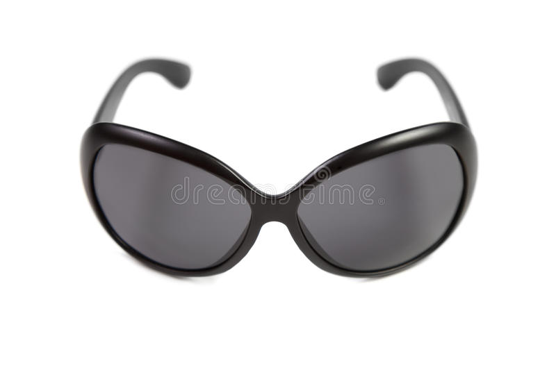 Download Sunglasses stock photo. Image of classic, eyesight, glasses - 23638710