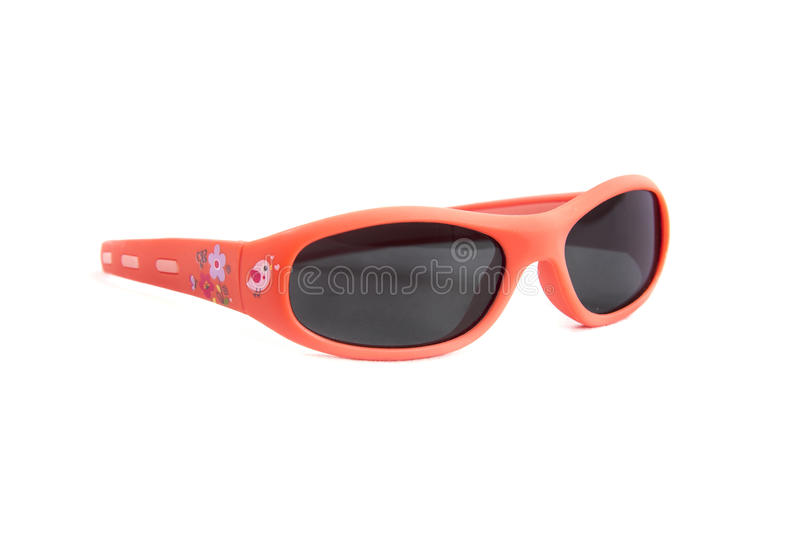 Download Sunglasses stock image. Image of design, protect, glamour - 25135937