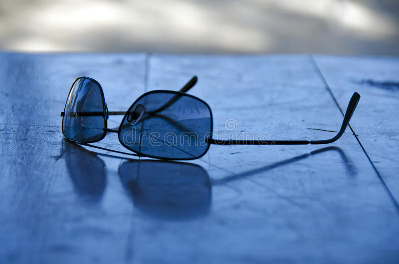 Download Sunglasses stock photo. Image of style, background, rays - 29020806