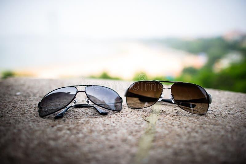 Download Sunglasses stock illustration. Illustration of design - 29411460