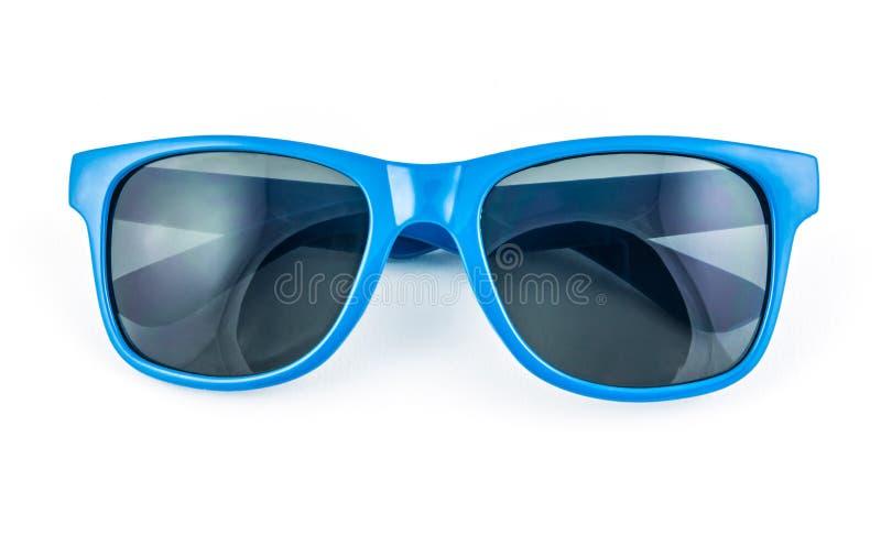 sunglasses immagini stock
