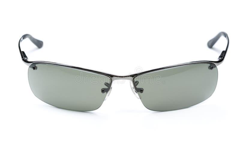 Download Sunglasses stock photo. Image of pilot, optic, eyeglass - 482504
