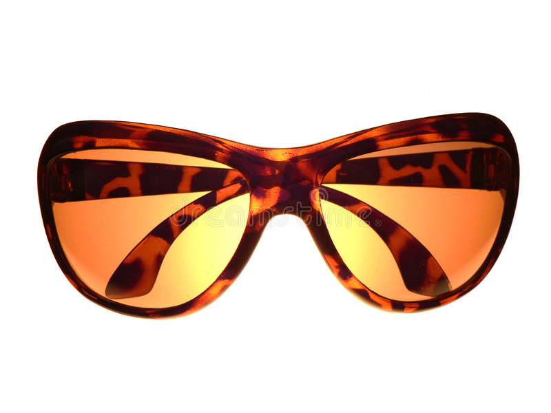 Download Sunglasses stock image. Image of protected, piece, protection - 497473