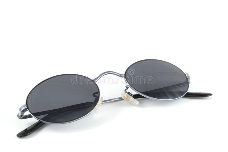 sunglasses στοκ φωτογραφία με δικαίωμα ελεύθερης χρήσης