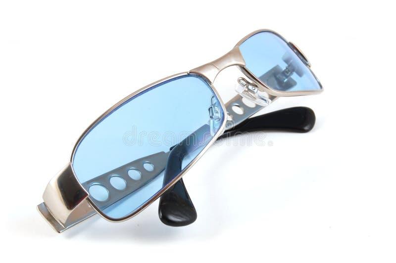 sunglasses στοκ φωτογραφίες με δικαίωμα ελεύθερης χρήσης