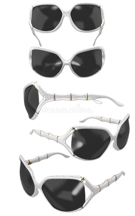 sunglasses image stock