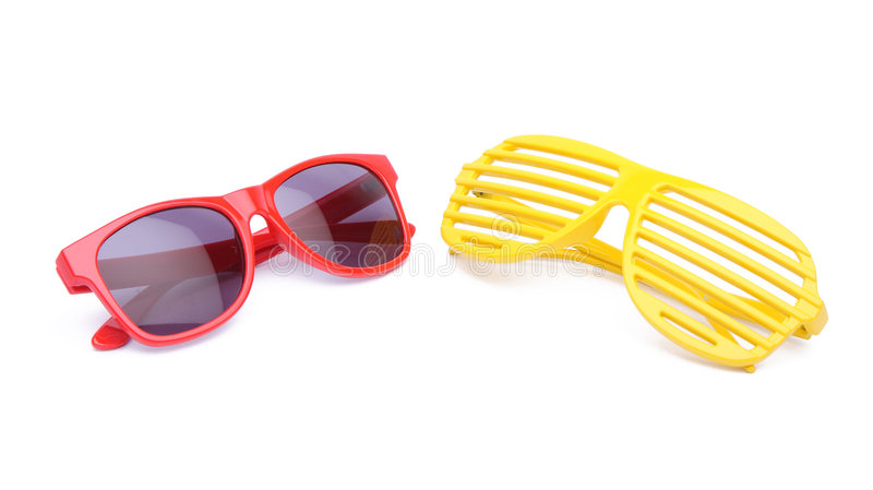 Download Sunglasses stock photo. Image of style, sunglasses, teens - 8663234
