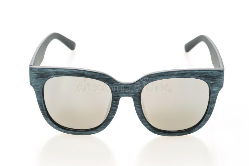 Download Sunglasses photo stock. Image du été, sunglasses, protection - 87705954