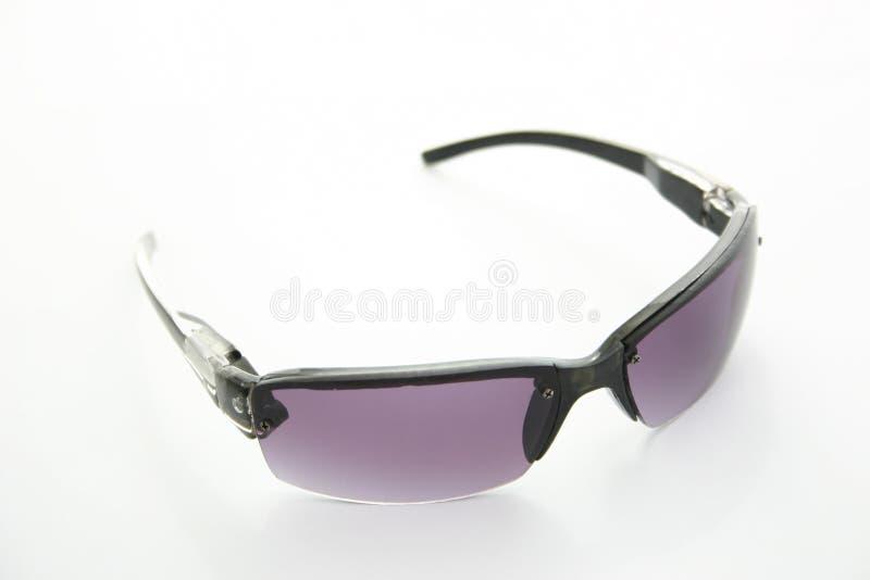 Download Sunglasses stock photo. Image of sight, shade, vision, protect - 89488