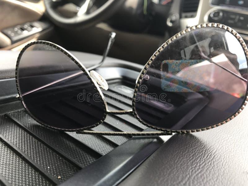 sunglasses imagens de stock