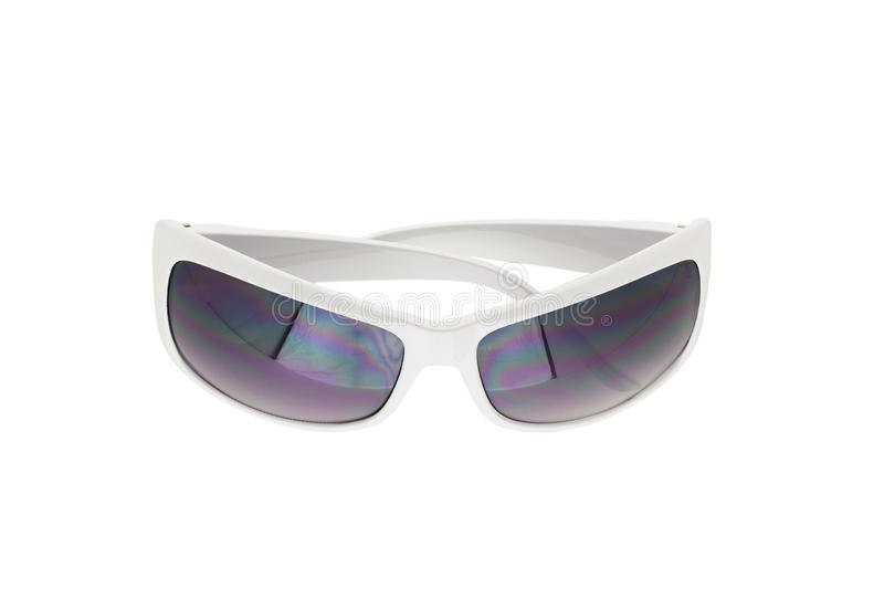 Download Sunglasses Royalty Free Stock Photo - Image: 36367365