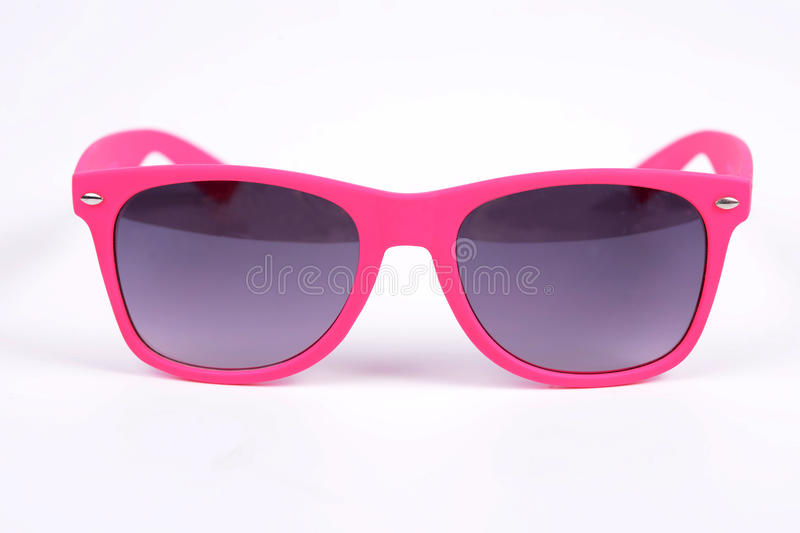 Download Sunglasses stock image. Image of woman, object, fashion - 31327509