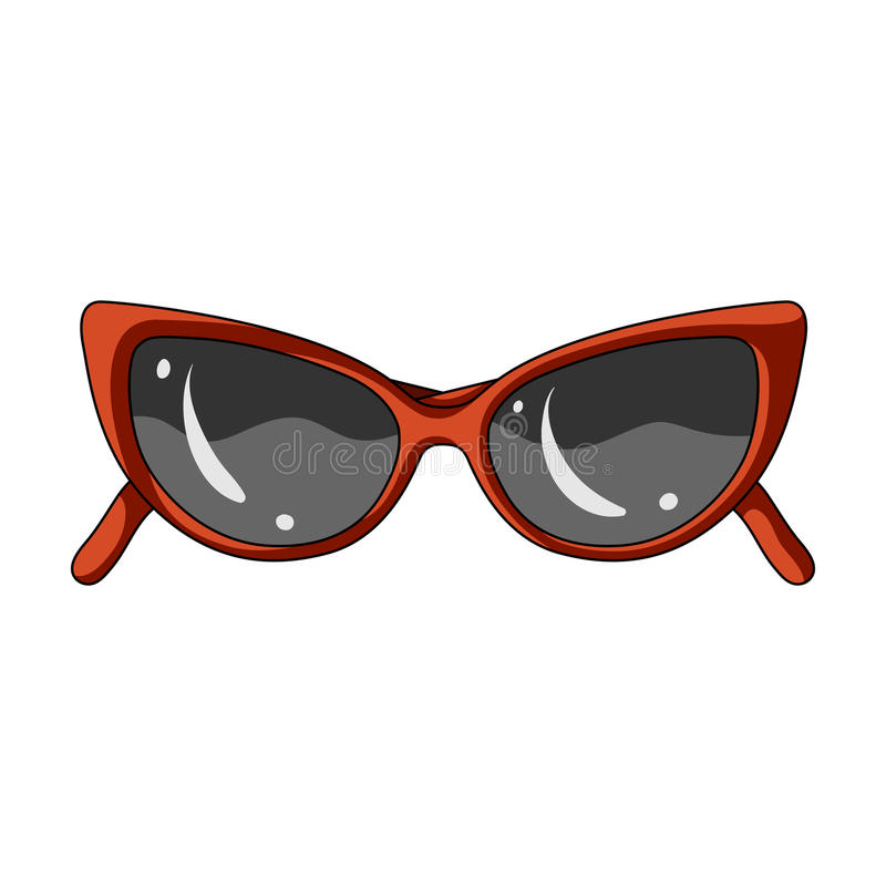 Sunglasses For Protection From The Sun.Summer Rest Single