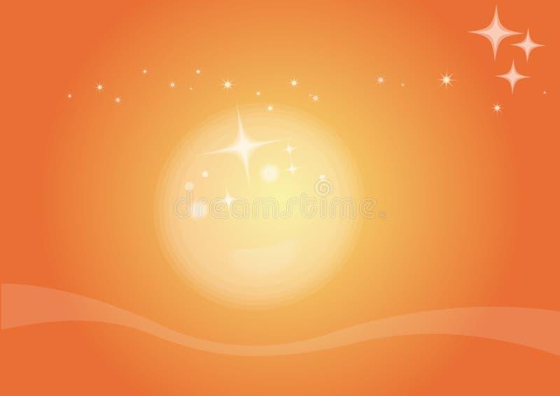 Download Sunlight stock vector. Illustration of image, nature, descriptive - 3687568