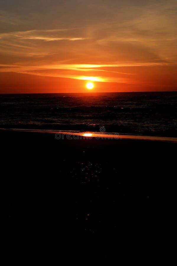 sunlight стоковое изображение