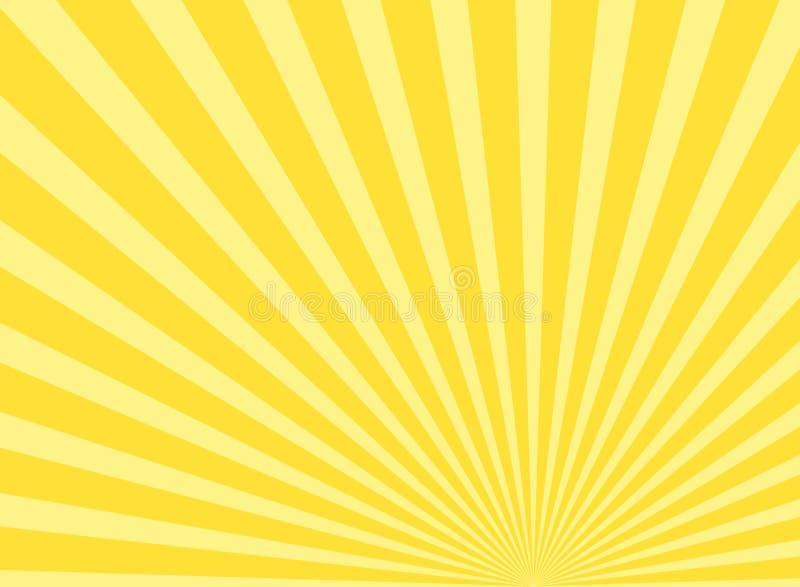 Smiling Variegated Sun Set of 2  Starburst Sun Rays