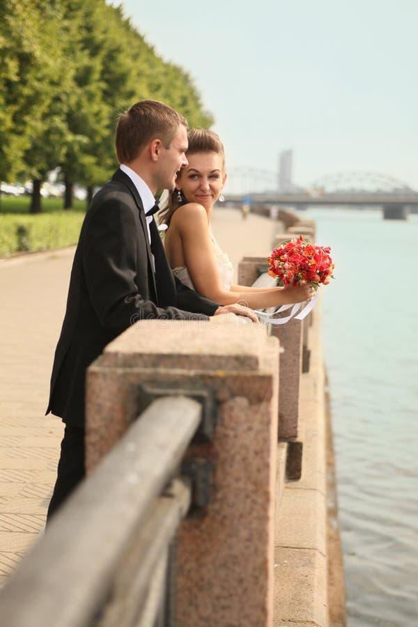 Download Sunny stock image. Image of bunch, outdoor, happy, honeymoon - 22114361