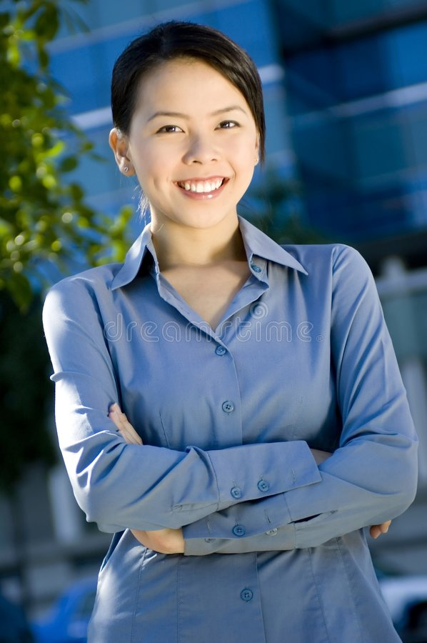 Sunny Business stock images