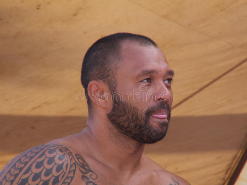 Download Sunny Garcia editorial photography. Image of competition - 12142727