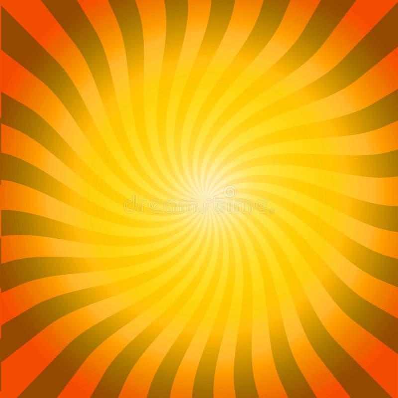 Free Sunny Hot Burst Stock Photos - 6204133