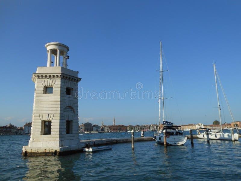 Sunny Italy lizenzfreie stockbilder