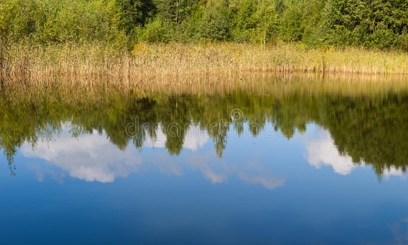 Download Sunny reflections stock photo. Image of colors, outdoors - 20797696