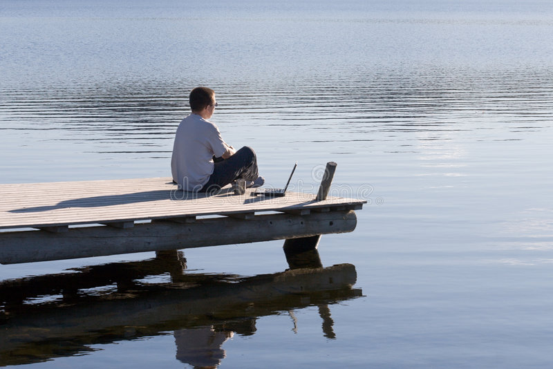 Download Sunny Relaxation Stock Images - Image: 6471374