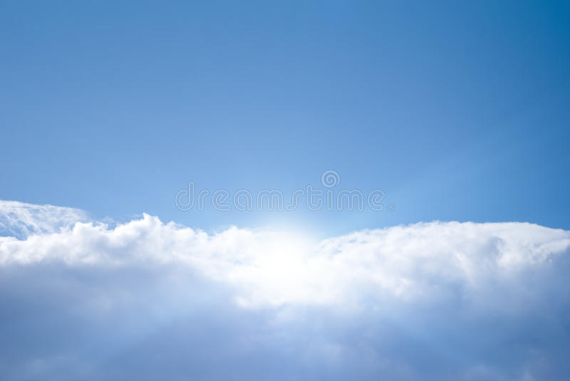 Download Sunny Summerday Royalty Free Stock Photo - Image: 15065355