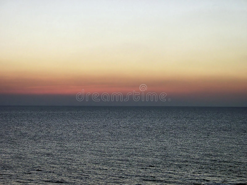 Download After sunrise stock photo. Image of pantelleria, colour, blue - 9926