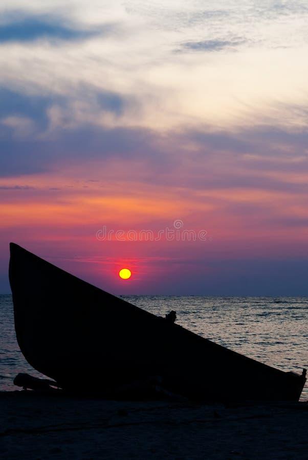 Download Sunrise Stock Images - Image: 11973444