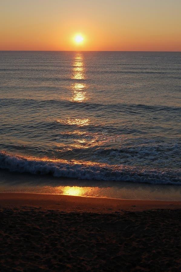 Download Sunrise stock photo. Image of summer, seasons, sunrise - 12264802