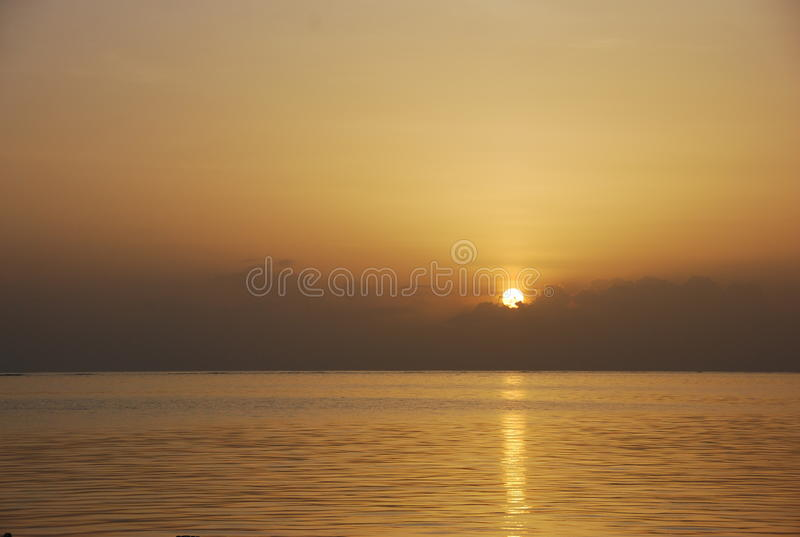 Download Sunrise Stock Images - Image: 12354674