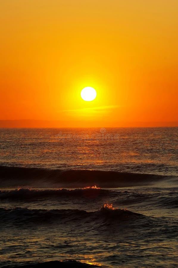 Download Sunrise stock image. Image of seasons, raise, sunrise - 12357849