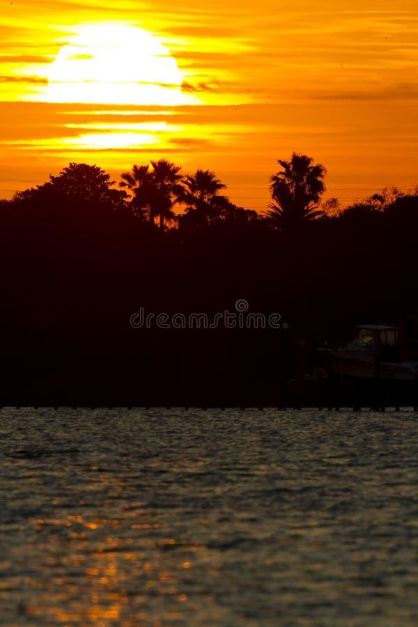 Download Sunrise Stock Images - Image: 12929914