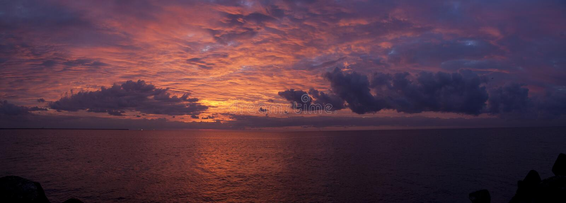 Download Sunrise stock image. Image of romania, beautiful, black - 23522741