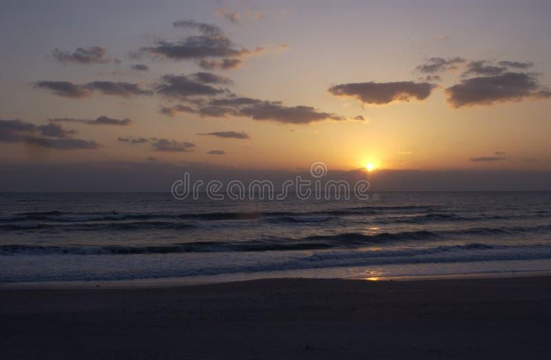 Download Sunrise Stock Photo - Image: 4825250