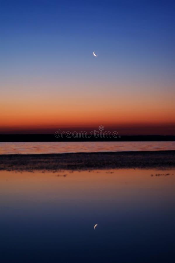 Free Sunrise Stock Photography - 9967772
