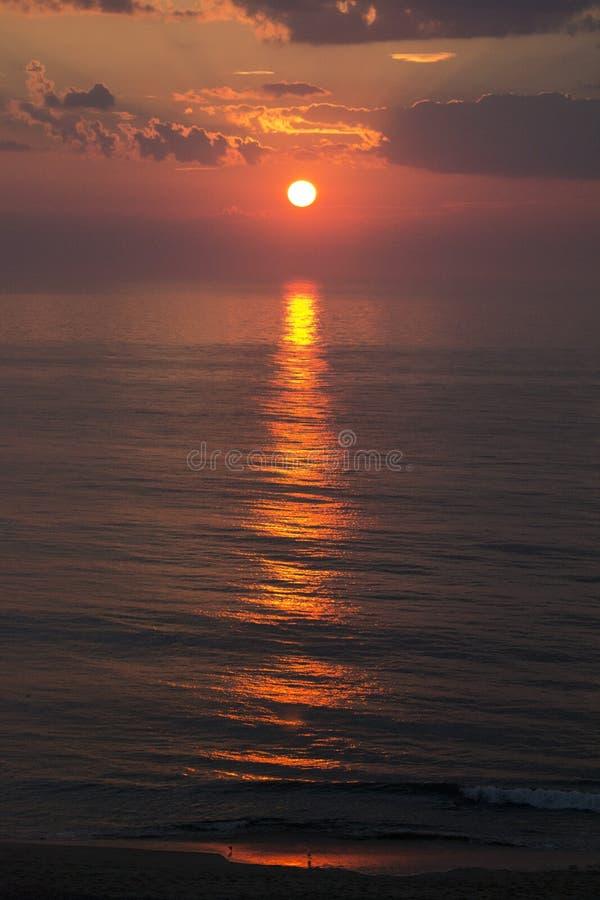 Download Sunrise Stock Photo - Image: 39844034