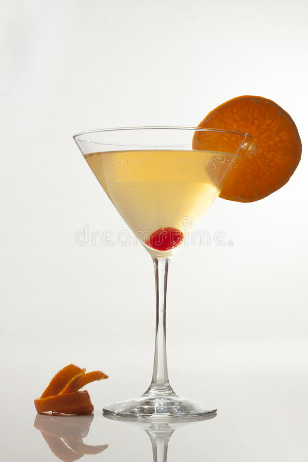 Download Sunrise stock image. Image of lime, peel, cocktail, wood - 33403373