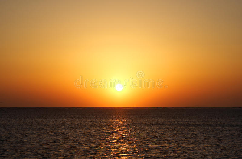 Download Sunrise in Egypt stock photo. Image of season, rise, tourism - 13971234