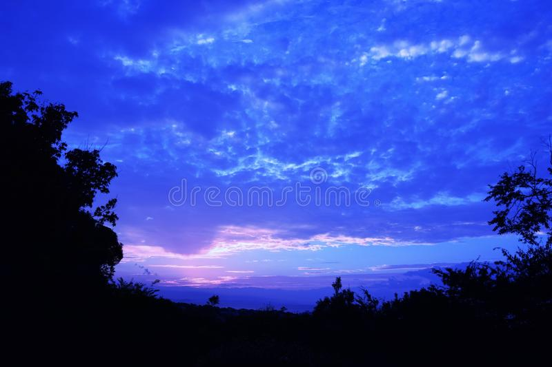 Sunrise. Is the most valuable moment in the day! I think so stock photography